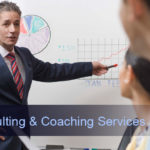 Business Consulting & Coaching Services
